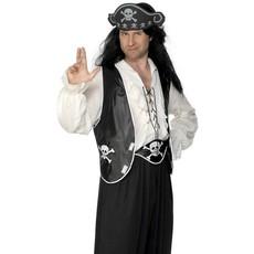 Piratenset Milcoln