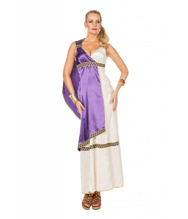 Romeinse Livia verkleedkleren