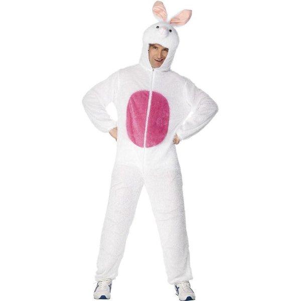 Bunny Konijnen Jumpsuit