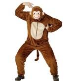 Kostuum crazy Aap
