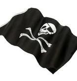Piratenvlag 152x91cm