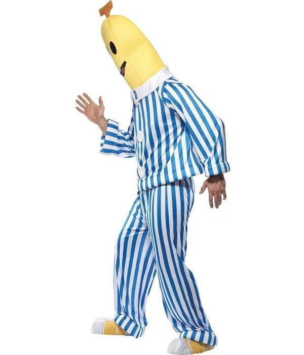 Bananas in Pyamas kostuum