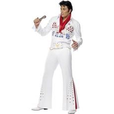 Elvis American Eagle kostuum