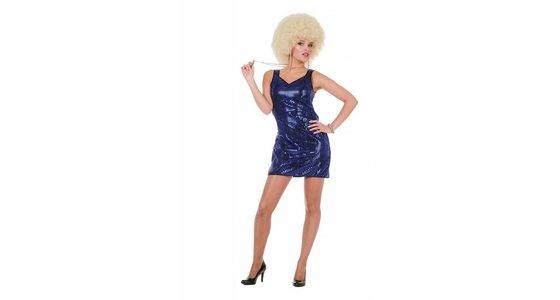 glitter glamour kleding producten