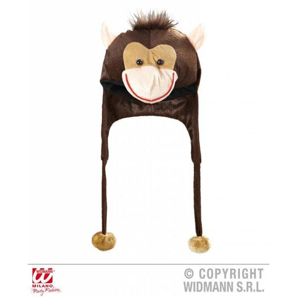 Muts aap