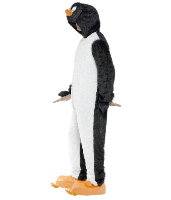 Pinguinpak carnaval