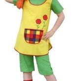Kostuum Pipi kind