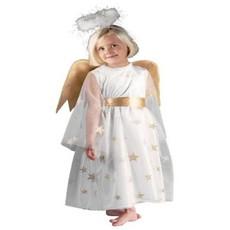 Engelen pakje kind 3-delig