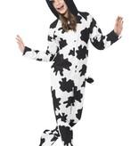Koeien pakje kind