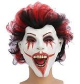 Masker Joker