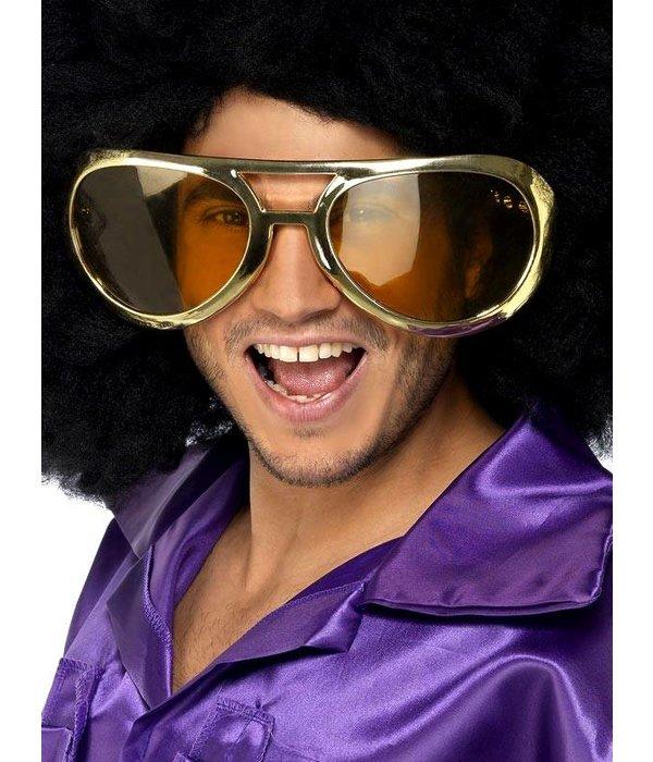 Elvis bril Giant