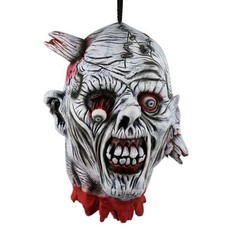 Head Horror hanger wit