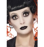 Gothic make-up set
