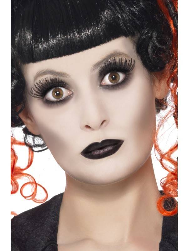 Gothic make-up set