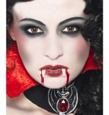 Vampier make up set