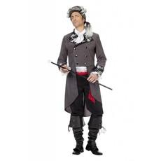 Piratenpak Elegance