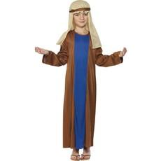 Jozef kostuum kind