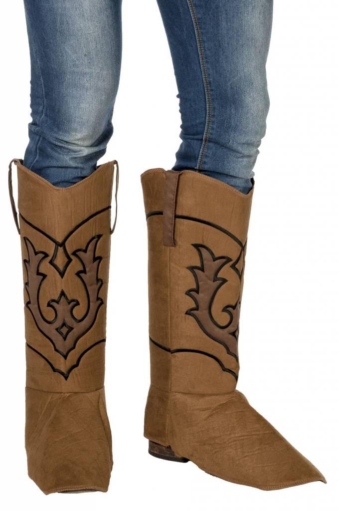 Des Couvre-chaussures Grise RTtMQsp
