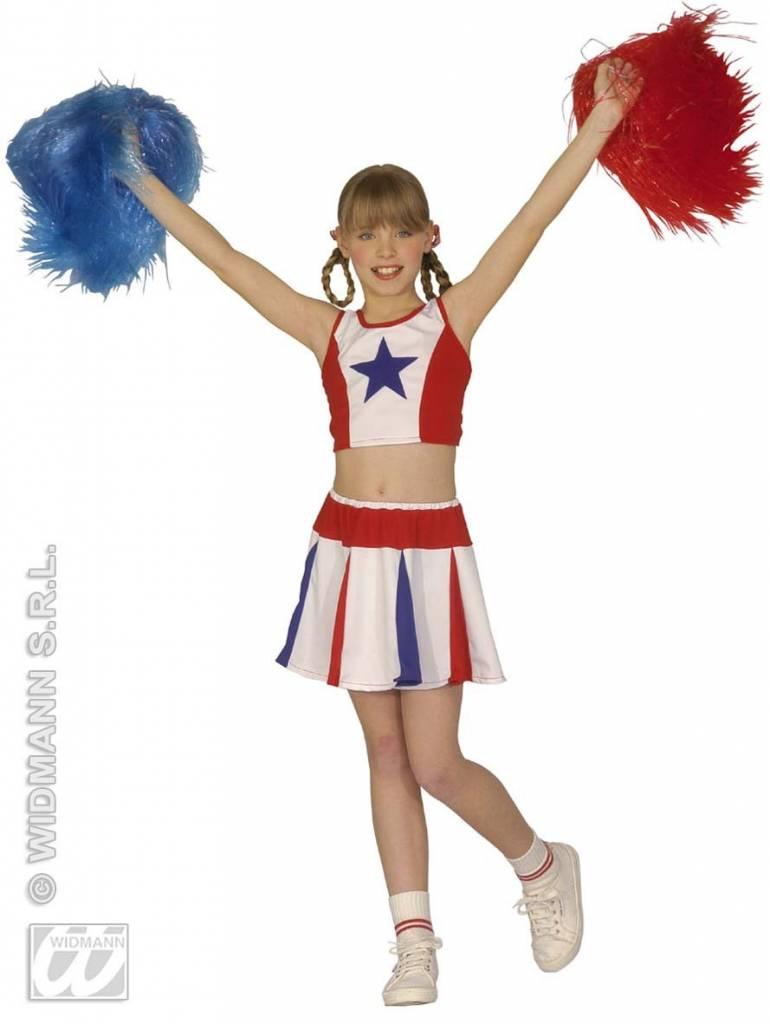 American Football Kostuum Feestbazaar Nl