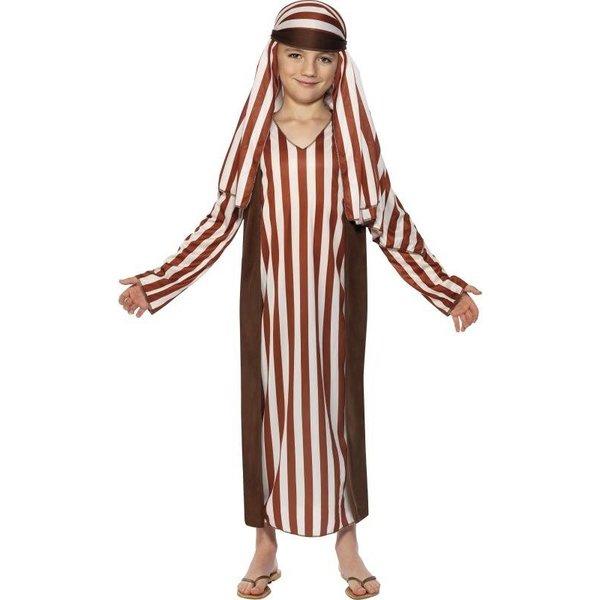 Herder kind kostuum