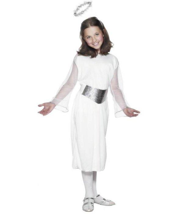 Engeltje kostuum kind