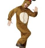Rendier Rudolf kostuum