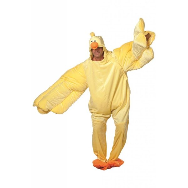 Chicken Kippenpak