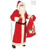 Kerstmanjas XL