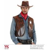 Cowboyvest Carl