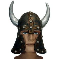 Helm Viking Hauk