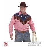 Rodeo Cowboy shirt