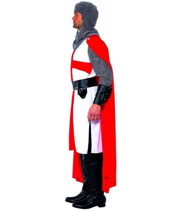 St. George Heldenkostuum