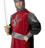 Ridder zwaard 62cm