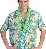 Hawaii blouse Cruise