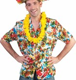 Hawaii blouse Andrew