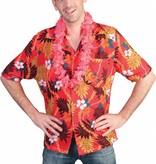 Hawaii bloese Maui