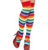 Clowns kousen