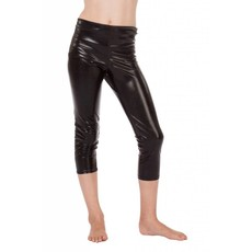 Legging kind zwart