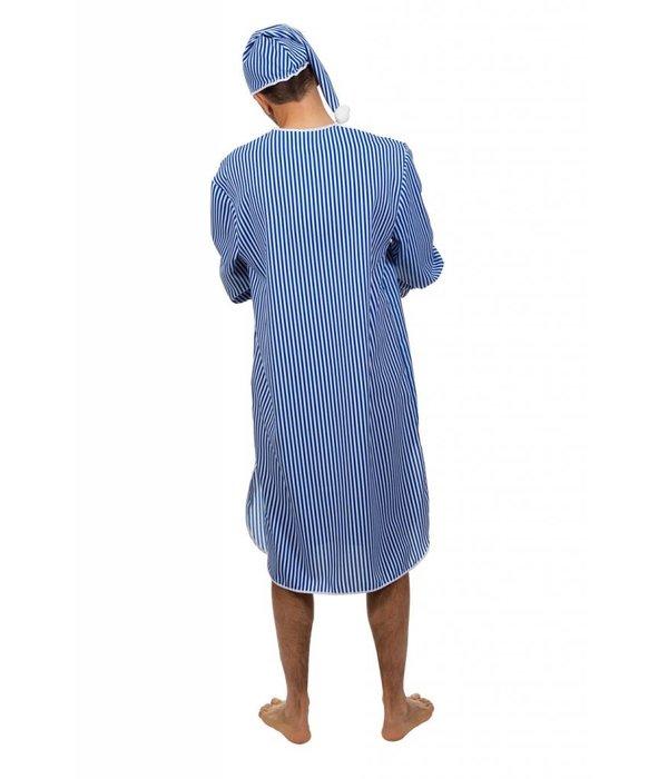 Slaapwandelaar kostuum