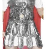 Romeinse Harnas rok