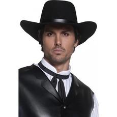 Western Gunslinger hoed