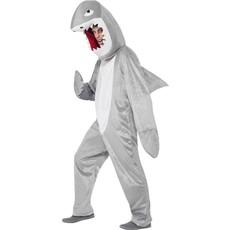 Haaien pak volwassen
