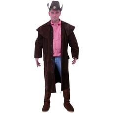 Cowboy jas Vince