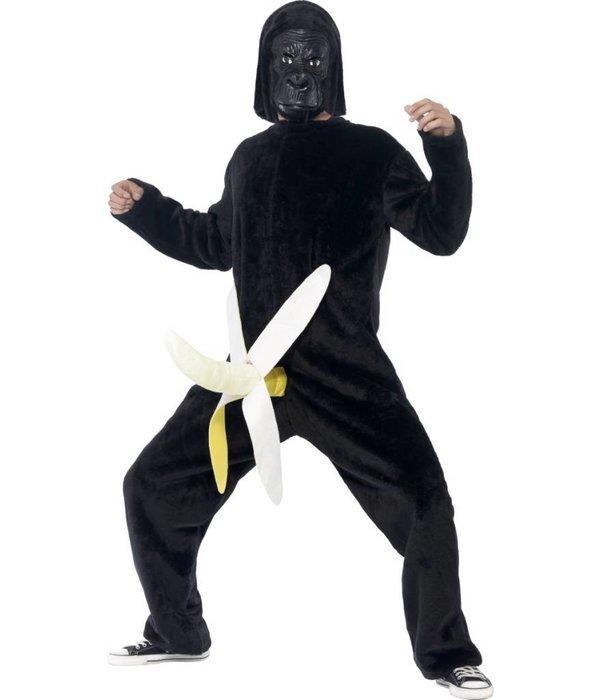 King Dong Funny kostuum