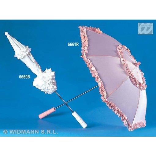 Paraplu 72 cm