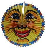 Lampion Zon Ø 36cm