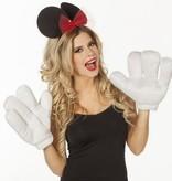 Cheer handschoenen
