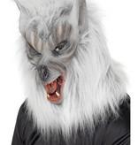 Gezichtsmasker Wolf