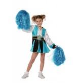 American Cheerleader kind pakje