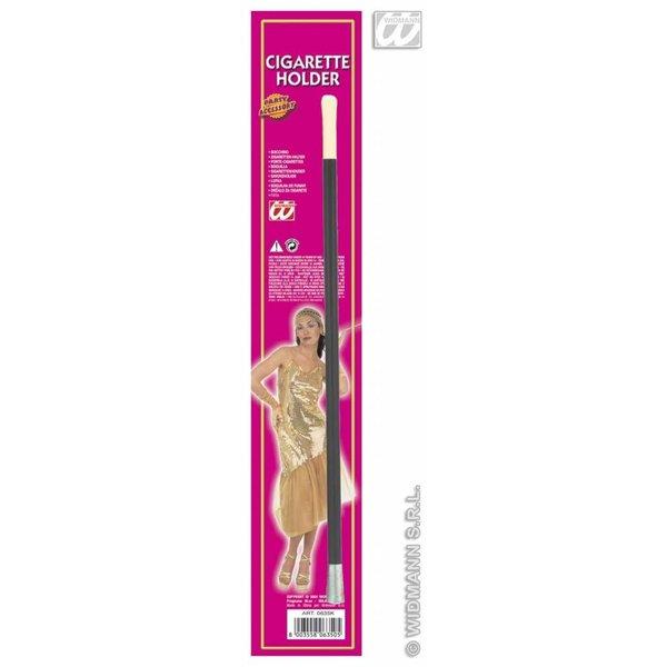 Sigarettenhouder Charleston 30cm